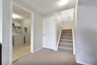 Photo 24: 99 HEATHERGLEN Crescent: Spruce Grove House for sale : MLS®# E4176576
