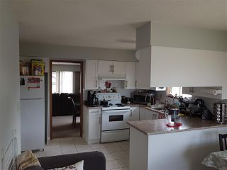 Photo 4: 1411 - 1413 DUTHIE Avenue in Burnaby: Sperling-Duthie House Duplex for sale (Burnaby North)  : MLS®# R2426207