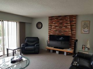 Photo 6: 1411 - 1413 DUTHIE Avenue in Burnaby: Sperling-Duthie House Duplex for sale (Burnaby North)  : MLS®# R2426207