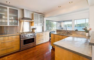 Photo 3: 2638 PANORAMA Drive in North Vancouver: Deep Cove House for sale : MLS®# R2426548