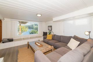 Photo 14: 2638 PANORAMA Drive in North Vancouver: Deep Cove House for sale : MLS®# R2426548