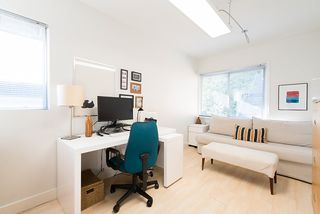 Photo 12: 2638 PANORAMA Drive in North Vancouver: Deep Cove House for sale : MLS®# R2426548