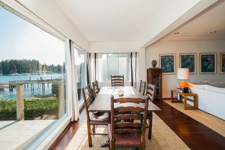 Photo 5: 2638 PANORAMA Drive in North Vancouver: Deep Cove House for sale : MLS®# R2426548