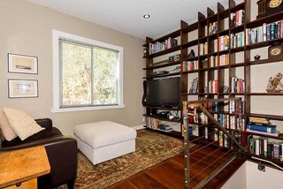 Photo 11: 2638 PANORAMA Drive in North Vancouver: Deep Cove House for sale : MLS®# R2426548