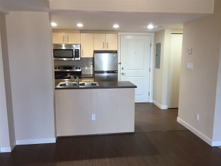 "Photo 7: 904 200 KEARY Street in New Westminster: Sapperton Condo for sale in ""ANVIL"" : MLS®# R2426631"
