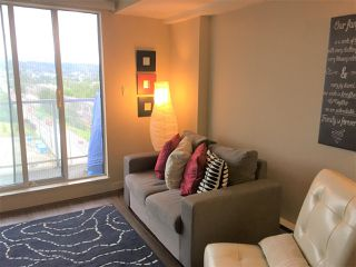 "Photo 3: 904 200 KEARY Street in New Westminster: Sapperton Condo for sale in ""ANVIL"" : MLS®# R2426631"