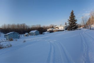 Photo 47: 23 27507 TWP RD 544: Rural Sturgeon County House for sale : MLS®# E4184493