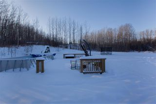Photo 44: 23 27507 TWP RD 544: Rural Sturgeon County House for sale : MLS®# E4184493