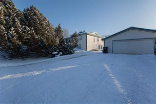 Photo 35: 23 27507 TWP RD 544: Rural Sturgeon County House for sale : MLS®# E4184493