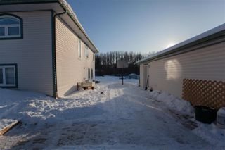 Photo 39: 23 27507 TWP RD 544: Rural Sturgeon County House for sale : MLS®# E4184493