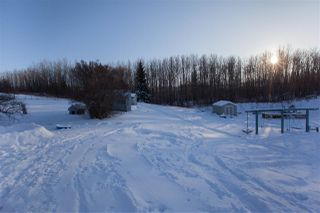 Photo 40: 23 27507 TWP RD 544: Rural Sturgeon County House for sale : MLS®# E4184493