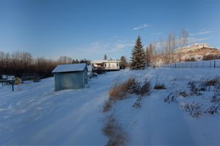 Photo 46: 23 27507 TWP RD 544: Rural Sturgeon County House for sale : MLS®# E4184493