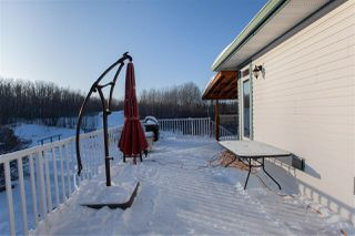 Photo 49: 23 27507 TWP RD 544: Rural Sturgeon County House for sale : MLS®# E4184493