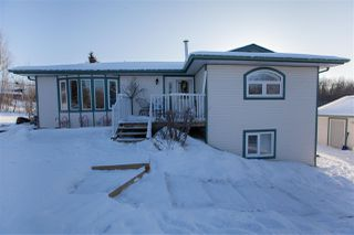 Photo 2: 23 27507 TWP RD 544: Rural Sturgeon County House for sale : MLS®# E4184493