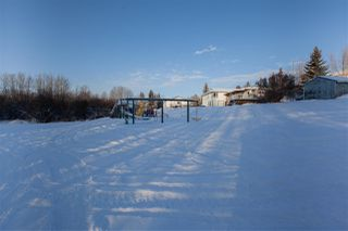 Photo 45: 23 27507 TWP RD 544: Rural Sturgeon County House for sale : MLS®# E4184493