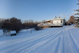 Photo 48: 23 27507 TWP RD 544: Rural Sturgeon County House for sale : MLS®# E4184493