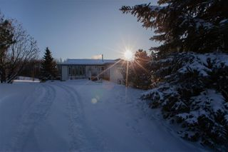 Photo 38: 23 27507 TWP RD 544: Rural Sturgeon County House for sale : MLS®# E4184493