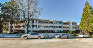"Main Photo: 306 9635 121 Street in Surrey: Cedar Hills Condo for sale in ""CHANDLER HILL"" (North Surrey)  : MLS®# R2431375"