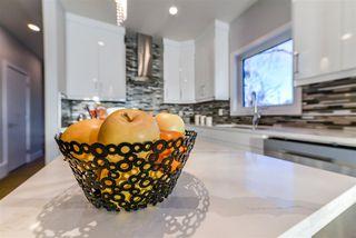 Photo 14: 9608 86 Street in Edmonton: Zone 18 House for sale : MLS®# E4186380