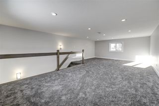 Photo 38: 9608 86 Street in Edmonton: Zone 18 House for sale : MLS®# E4186380