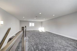 Photo 39: 9608 86 Street in Edmonton: Zone 18 House for sale : MLS®# E4186380