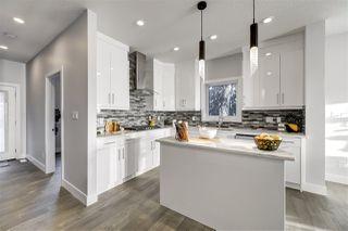 Photo 16: 9608 86 Street in Edmonton: Zone 18 House for sale : MLS®# E4186380