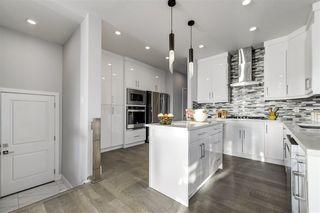 Photo 12: 9608 86 Street in Edmonton: Zone 18 House for sale : MLS®# E4186380