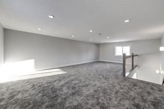 Photo 37: 9608 86 Street in Edmonton: Zone 18 House for sale : MLS®# E4186380