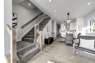 Photo 8: 9608 86 Street in Edmonton: Zone 18 House for sale : MLS®# E4186380