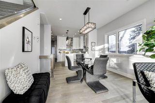 Photo 9: 9608 86 Street in Edmonton: Zone 18 House for sale : MLS®# E4186380