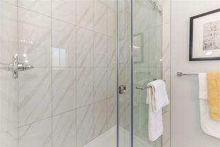 Photo 36: 9608 86 Street in Edmonton: Zone 18 House for sale : MLS®# E4186380