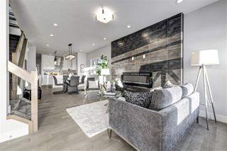 Photo 3: 9608 86 Street in Edmonton: Zone 18 House for sale : MLS®# E4186380