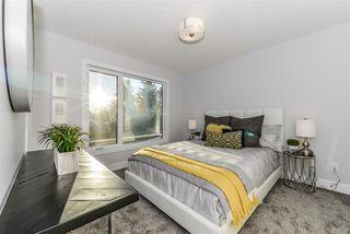 Photo 30: 9608 86 Street in Edmonton: Zone 18 House for sale : MLS®# E4186380