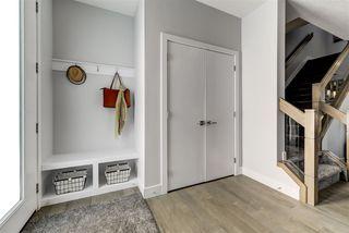 Photo 6: 9608 86 Street in Edmonton: Zone 18 House for sale : MLS®# E4186380