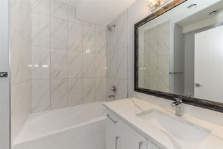 Photo 41: 9608 86 Street in Edmonton: Zone 18 House for sale : MLS®# E4186380