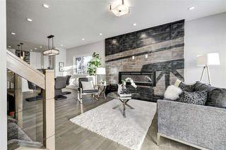 Photo 4: 9608 86 Street in Edmonton: Zone 18 House for sale : MLS®# E4186380