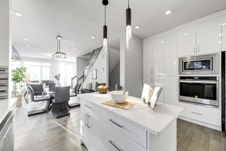Photo 20: 9608 86 Street in Edmonton: Zone 18 House for sale : MLS®# E4186380