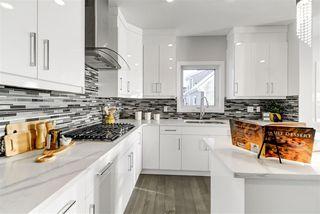 Photo 18: 9608 86 Street in Edmonton: Zone 18 House for sale : MLS®# E4186380