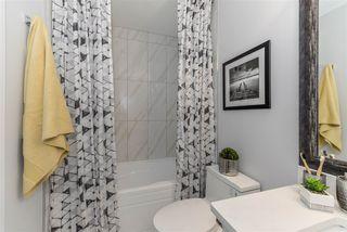 Photo 28: 9608 86 Street in Edmonton: Zone 18 House for sale : MLS®# E4186380