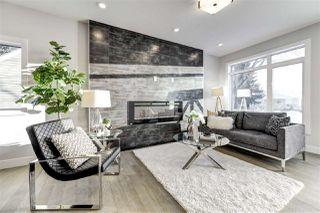 Photo 5: 9608 86 Street in Edmonton: Zone 18 House for sale : MLS®# E4186380