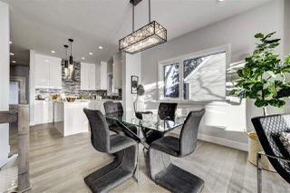 Photo 10: 9608 86 Street in Edmonton: Zone 18 House for sale : MLS®# E4186380