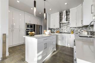 Photo 13: 9608 86 Street in Edmonton: Zone 18 House for sale : MLS®# E4186380