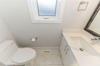 Photo 25: 9608 86 Street in Edmonton: Zone 18 House for sale : MLS®# E4186380