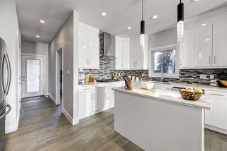 Photo 17: 9608 86 Street in Edmonton: Zone 18 House for sale : MLS®# E4186380