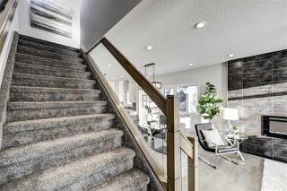 Photo 26: 9608 86 Street in Edmonton: Zone 18 House for sale : MLS®# E4186380