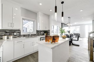 Photo 19: 9608 86 Street in Edmonton: Zone 18 House for sale : MLS®# E4186380