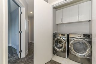 Photo 29: 9608 86 Street in Edmonton: Zone 18 House for sale : MLS®# E4186380
