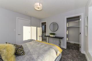 Photo 32: 9608 86 Street in Edmonton: Zone 18 House for sale : MLS®# E4186380