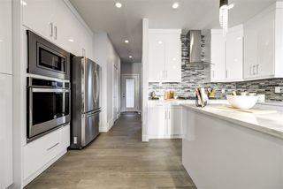 Photo 15: 9608 86 Street in Edmonton: Zone 18 House for sale : MLS®# E4186380