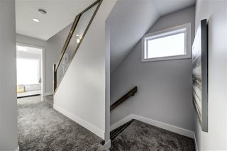 Photo 27: 9608 86 Street in Edmonton: Zone 18 House for sale : MLS®# E4186380
